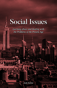 Social Issues (cover)