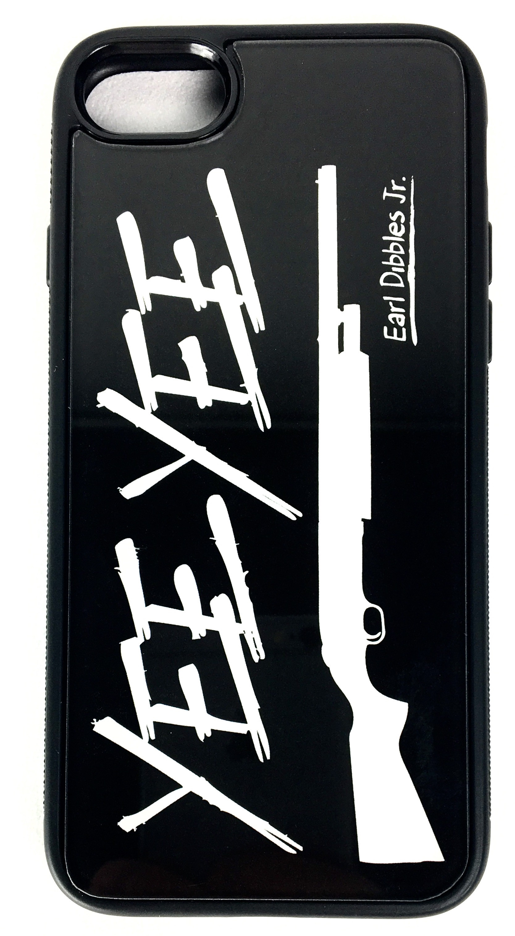 Yee Yee Iphone 78 Case  Granger Smith Store
