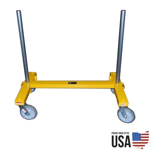American Cart I-Cart