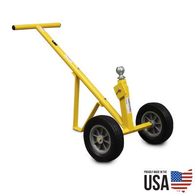 American Cart Trailer Dolly