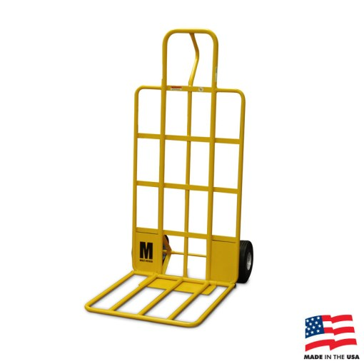 American Cart Multi Mover XT Hand Truck