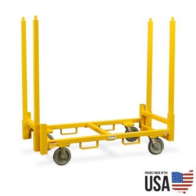 SteelStudCart-67315-800