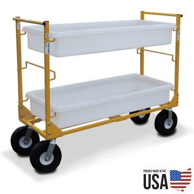 WheeledUtilityCartTubs-4noflats-800