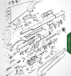model 11 87 11 87 sm  [ 1094 x 1641 Pixel ]