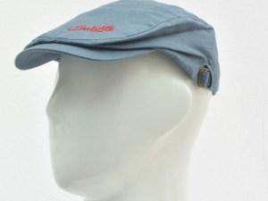 Suixtil Blue Race Cap