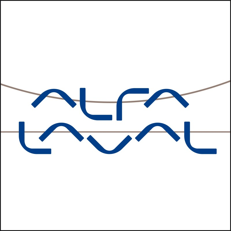 Alfa Laval