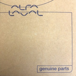 Alfa Laval Genuine Parts Kit