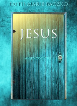 Jesus – An Encounter PDF