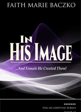 In His Image – PDF