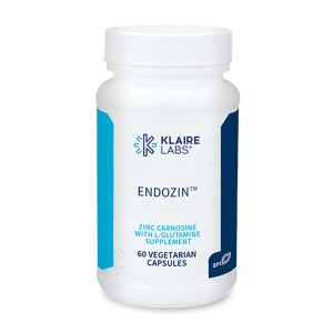 Endozin