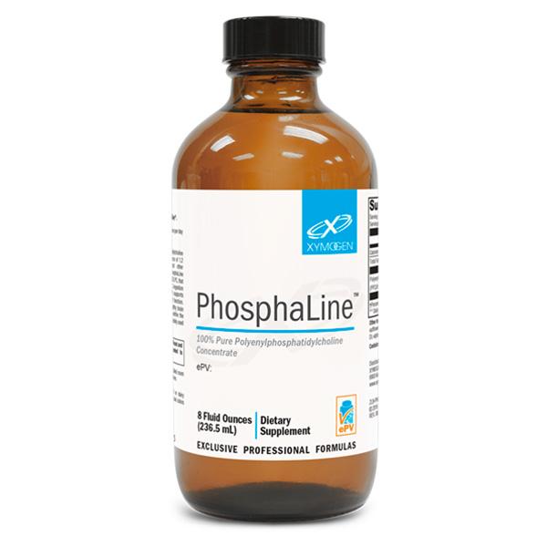 PhosphaLine Liquid
