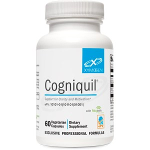 Cogniquil
