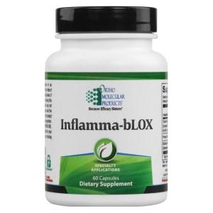 Inflamma-bLOX
