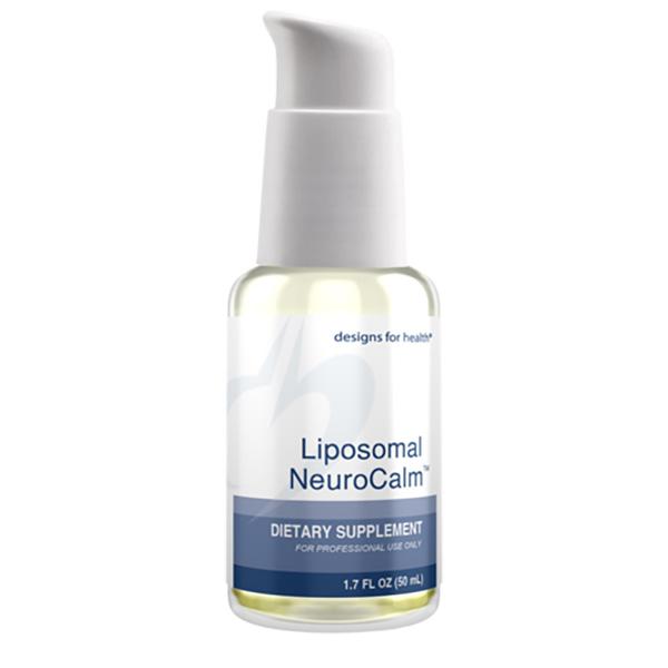 Liposomal NeuroCalm