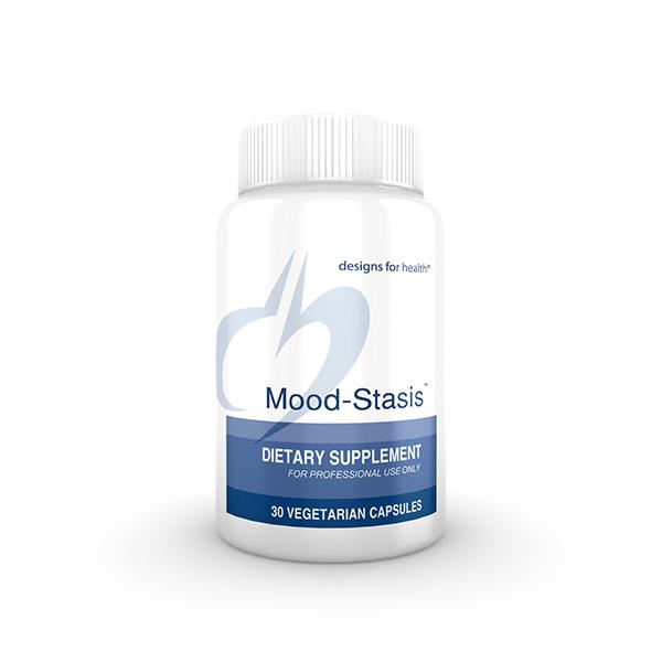 Mood-Stasis