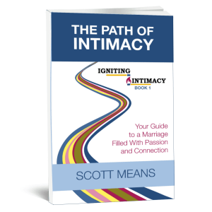 The Path of Intimacy