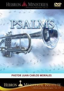 Psalms - 2011 - DVD-0