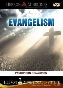 Evangelism - 2010 - DVD-0