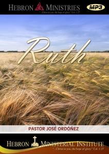 Ruth - 2010 - MP3-0