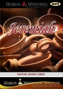 Jeremiah - 2011 - MP3-0