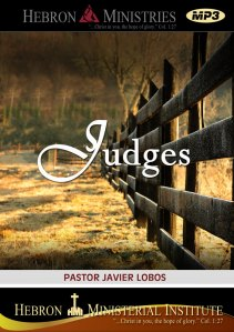 Judges - 2011 - MP3-0