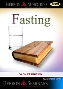 Fasting - 2010 - MP3-0