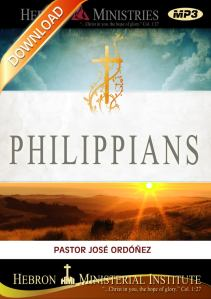 Philippians - 2011 - Download-0