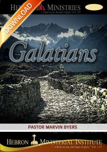 Galatians - 2008 - Download-0