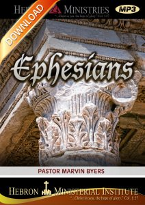 Ephesians - 2008 - Download-0