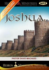 Joshua - 2012 - Download-0