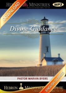 Divine Guidance - 2012 - Download-0