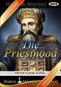 The Priesthood - 2012 - Download-0
