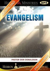 Evangelism - 2012 - Download-0