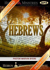Hebrews - 2005 - Download-0