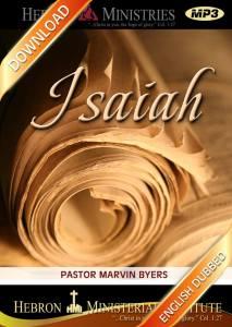Isaiah - 2010 - Download-0