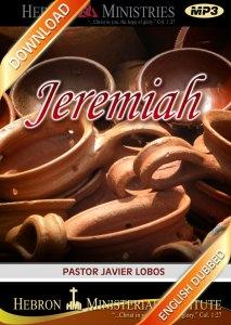 Jeremiah - 2011 - Download-0