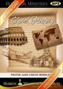 Church History - 2011 - Download-0