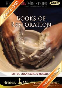 Books of Restoration - 2010 - Download-0