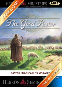 The Good Pastor - 2011 - Download-0