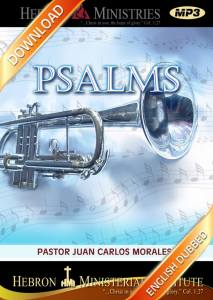 Psalms - 2013 - Download-0