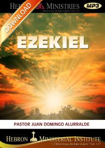 Ezekiel - 2013 - Download-0