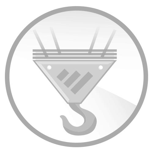 8 on pendant station wiring diagram