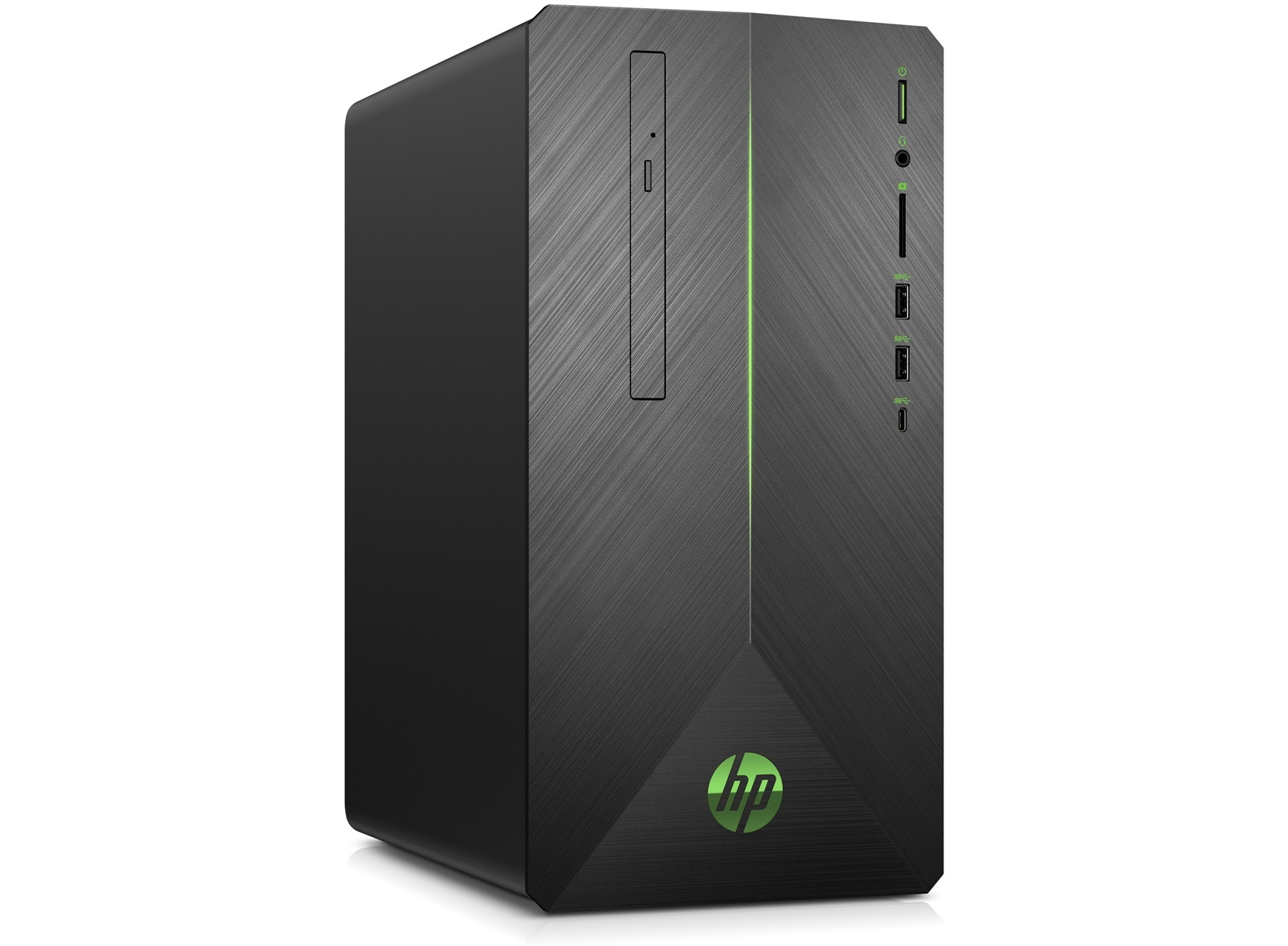 PC Gaming HP Pavilion 6900010ns  HP Store Espaa