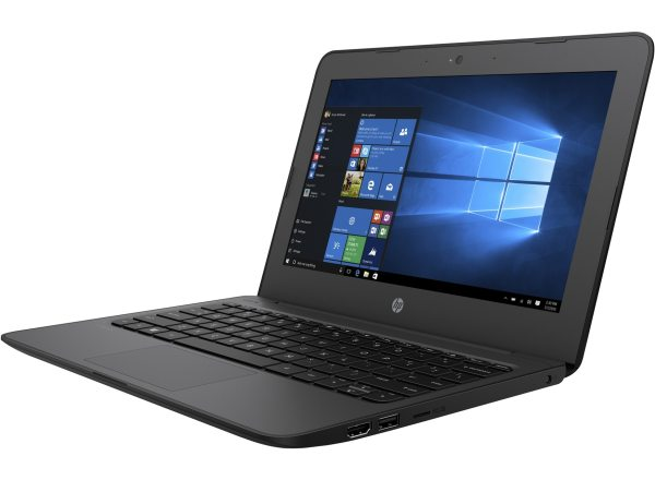"Hp Stream 11 Pro 11.6"" Education Edition Touchscreen"