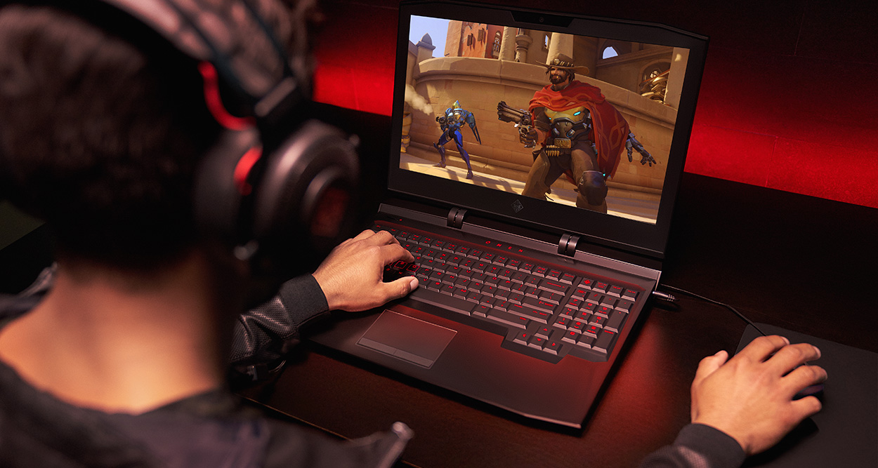 hight resolution of best hp gaming laptops for any budget