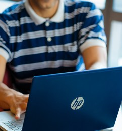 best hp laptops for college students 2018 [ 1250 x 670 Pixel ]