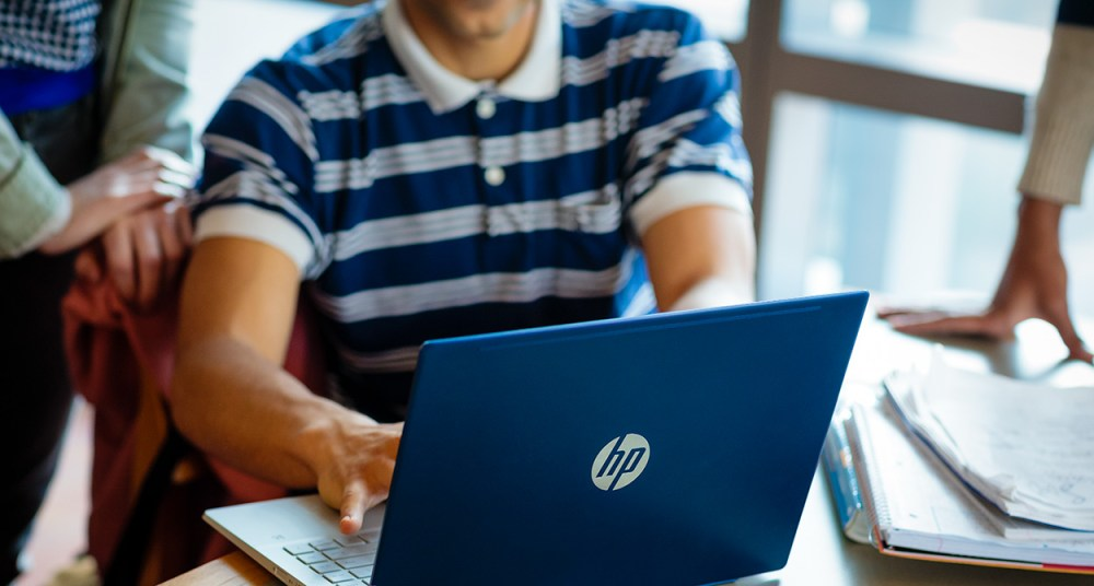 medium resolution of best hp laptops for college students 2018