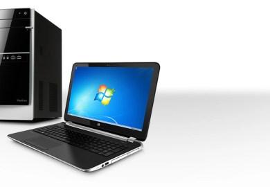 Hp Official Store Laptops Tablets Pcs Monitors