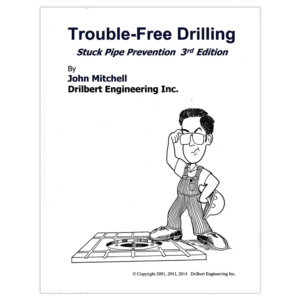 Formulas and Calculations for Drilling, Production and