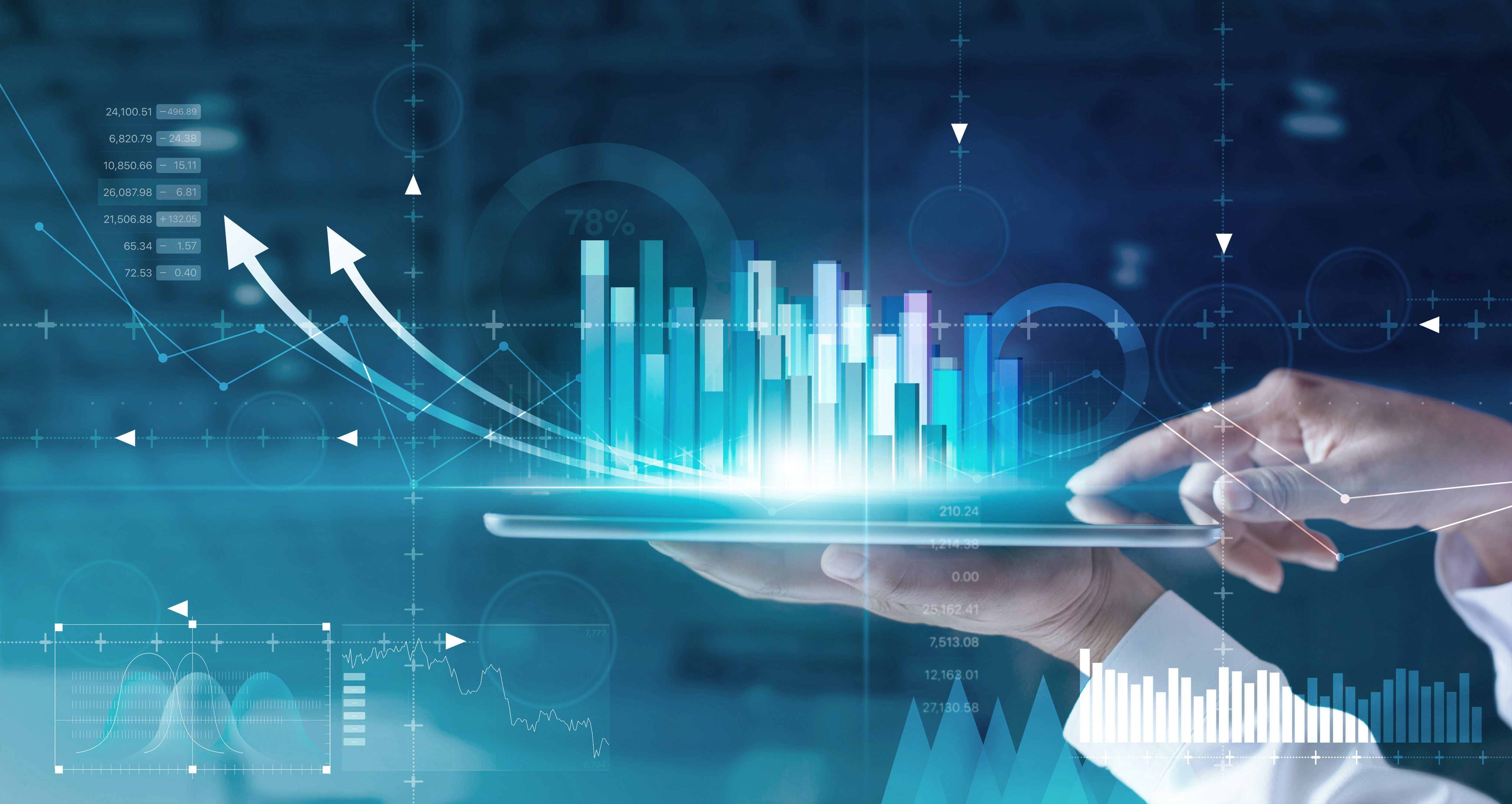 Analytics and Data Governance: Creating a Data-Driven Culture